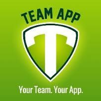 teamapp2